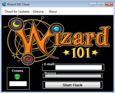 wizard101 crown generator v5.6 free download