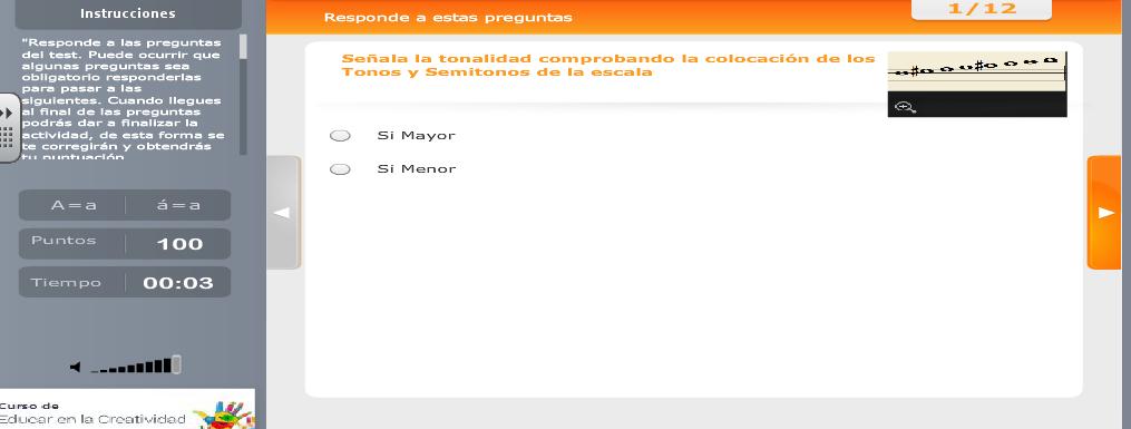 http://www.educaplay.com/es/actividades/830786/actividad_v1_21.swf
