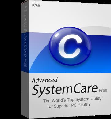 WatFile.com Download Free Advanced Systemcare 8 1 Crack Free Download | Crack - Internet