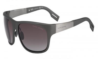 branded eyewear Online