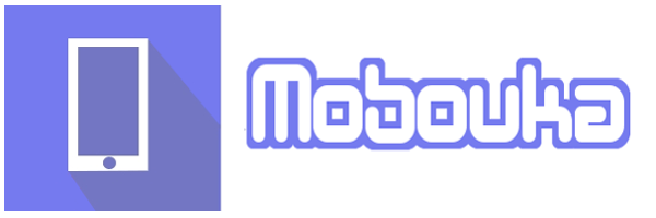Mobouka : Android Java iOS Apps and Games