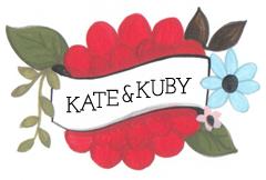 Kate&Kuby