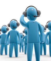 VoIP Service connection