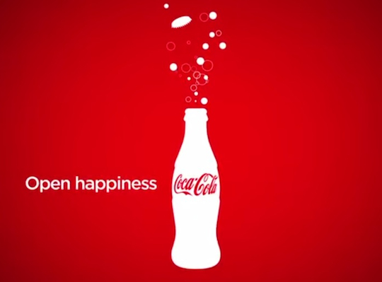 organizational behavior coca cola Introduction initially coca-cola was sold as a patented medicine for about 5 cents in united states at soda fountain it was sold as a medicine because of the.