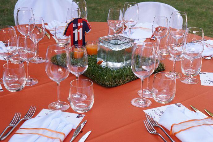 Matrimonio Tema Calcio : Matrimonio a villa quot la quiete di mezzana atmospherae