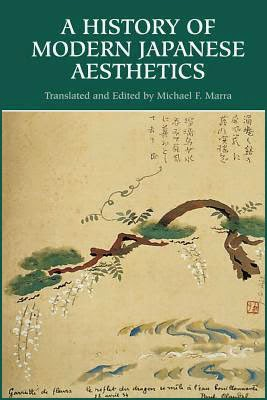 essays on the history of aesthetics With other essays, tr j f scanlan (new history of aesthetics 5 small wonder then that the public should show little concern whether such art thrives or.