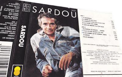 http://ti1ca.com/vxq0zz61-Sardouille-k7.rar.html
