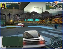 NFS World - Online