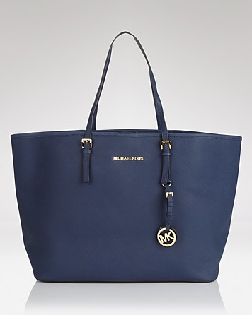 Michael kors bag price singapore