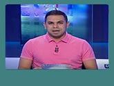-برنامج كورة كل يوم مع كريم حسن شحاتة حلقة الأربعاء 25-5-2016