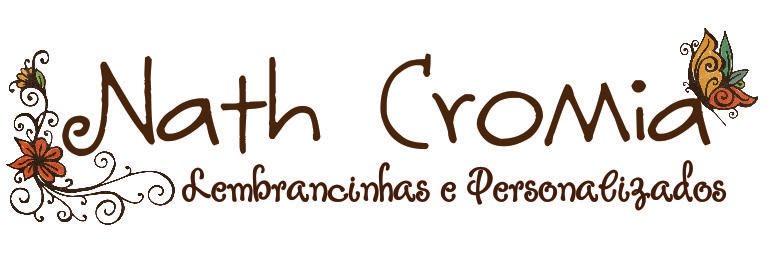 Nath.Cromia