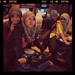 sweet memory :)