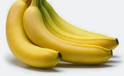 buah alami untuk mengatasi perut buncit