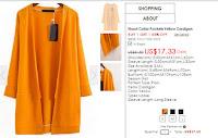 www.romwe.com/Shawl-Collar-Pockets-Yellow-Cardigan-p-125107-cat-732.html?utm_source=marcelka-fashion.blogspot.com&utm_medium=blogger&url_from=marcelka-fashion