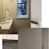 Online Consult: Give a Standard Master Ensuite Bathroom Some Personality