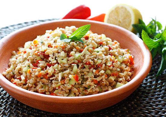 mediterranean-farro-salad.jpg