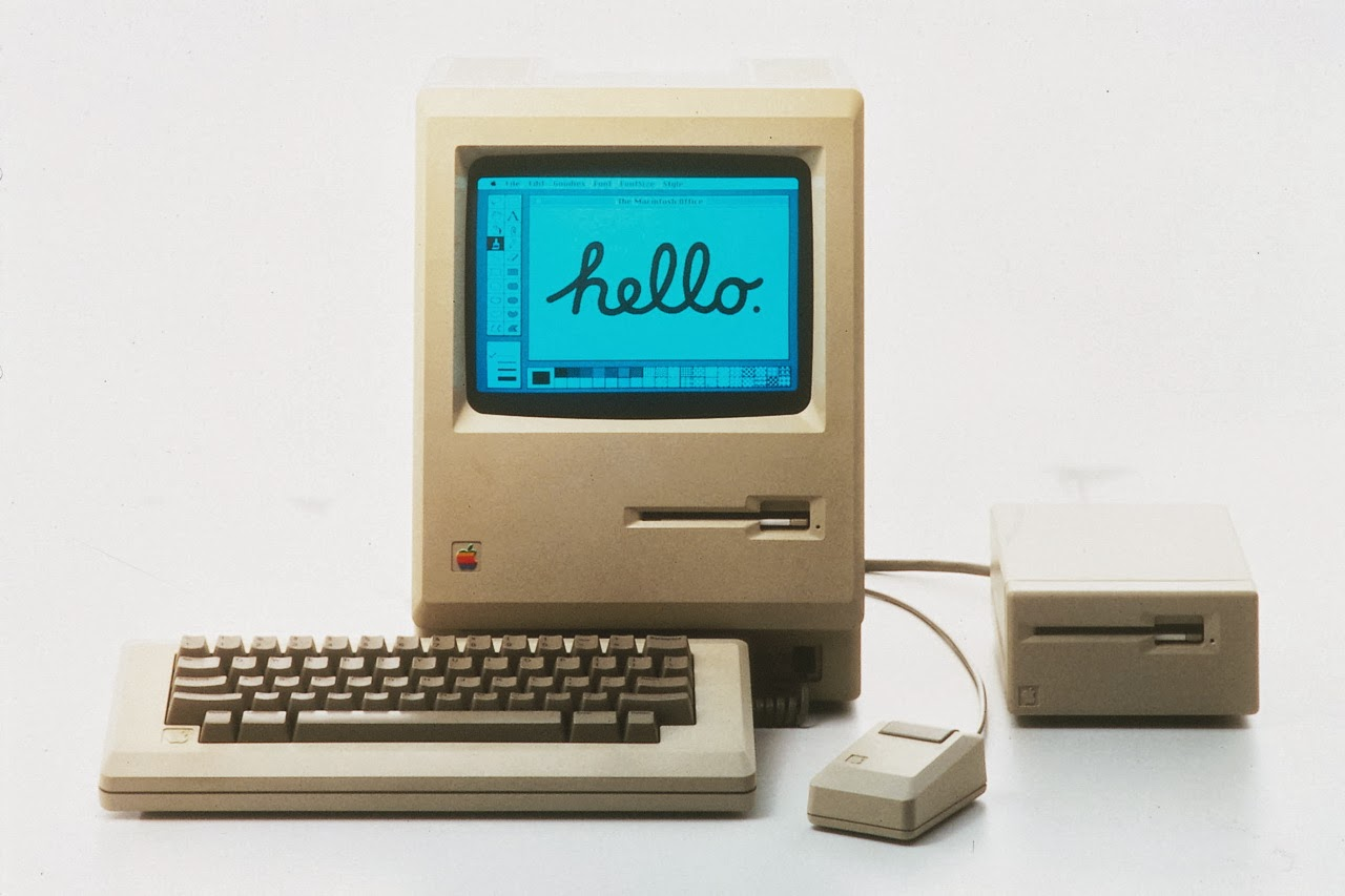 HEALTH IS WEALTH : 1ST, 2ND, 3RD 4th generation computers images