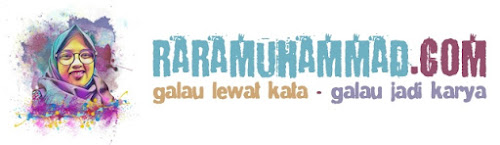 Rara Muhammad