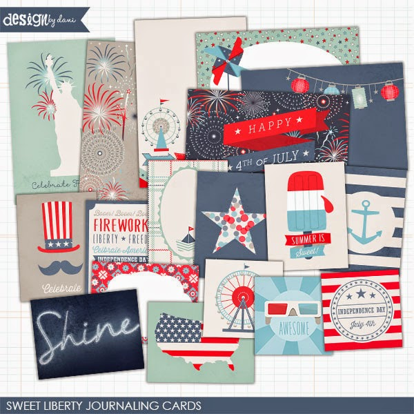 http://www.designbydani.com/?wpsc-product=sweet-liberty-value-bundle