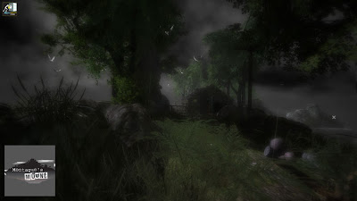 Montagues Mount PC Game Screenshot 1 Montagues Mount SKIDROW