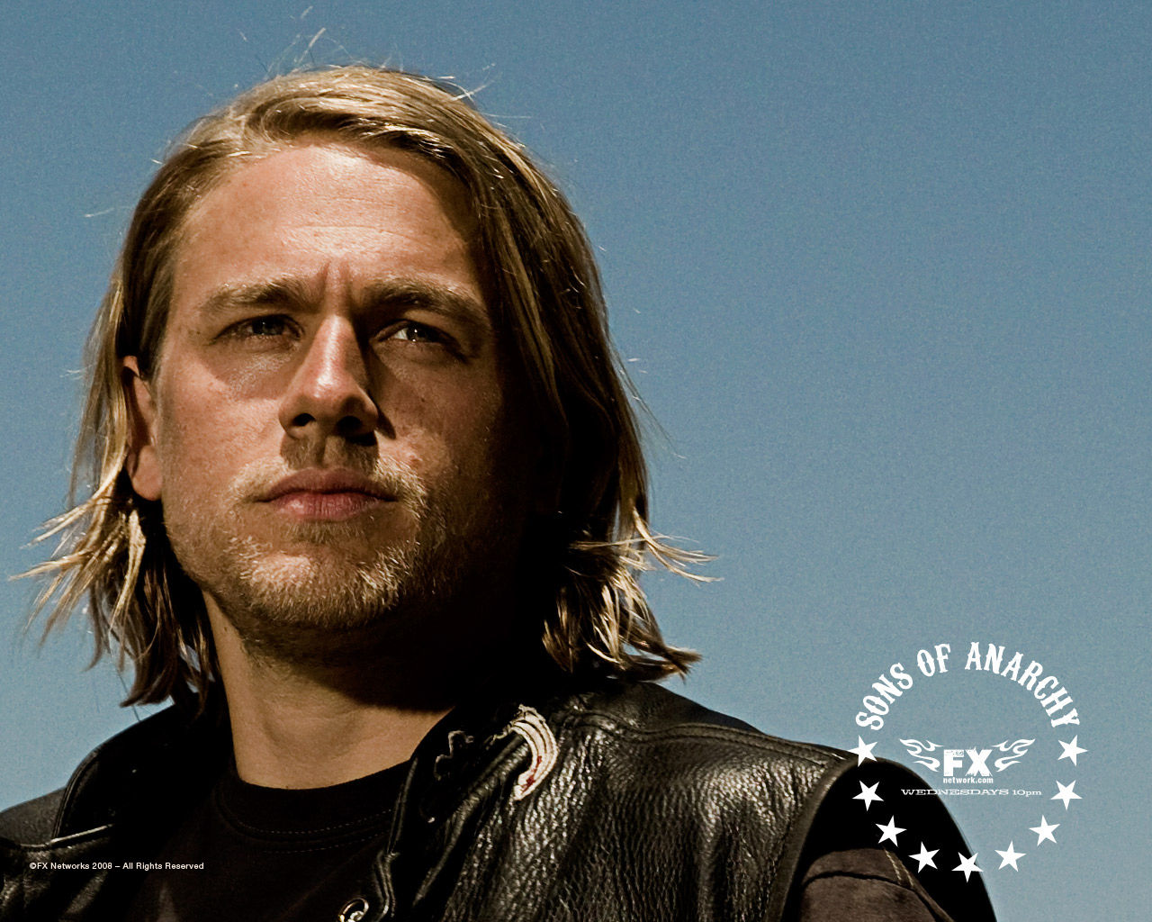 sons of anarchy - photo #30