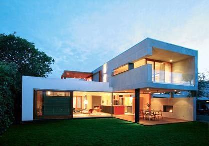 Casas prefabricadas y modulares 5 razones para considerar - Foro casas prefabricadas ...