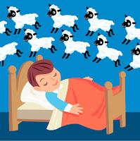 counting-sheep.jpg (593×596)