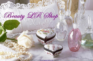 Beauty-LR Shop