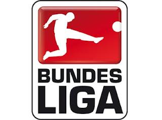 Bundesliga 2012-2013 di Indosiar
