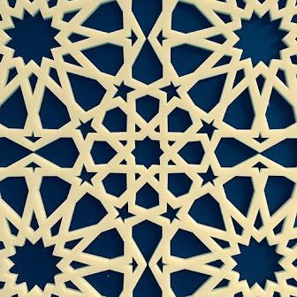 Výroky muslimů napříč dějinami