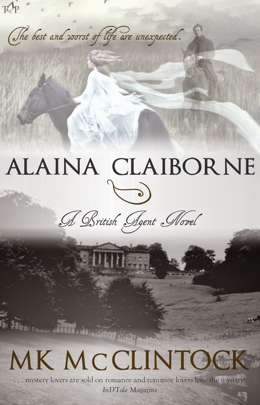 AlainaClaiborne.jpg