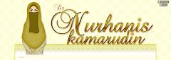 Tempahan Design Blog: By Nurhanis Kamarudin