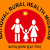 NRHM Madhya Pradesh – Apply Online for 1252 Ayush Medical Officer Posts Recruitment 2013