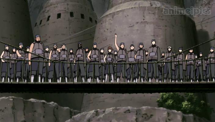 [Iwa] Academia Ninja People+of+Iwagakure-animeipics