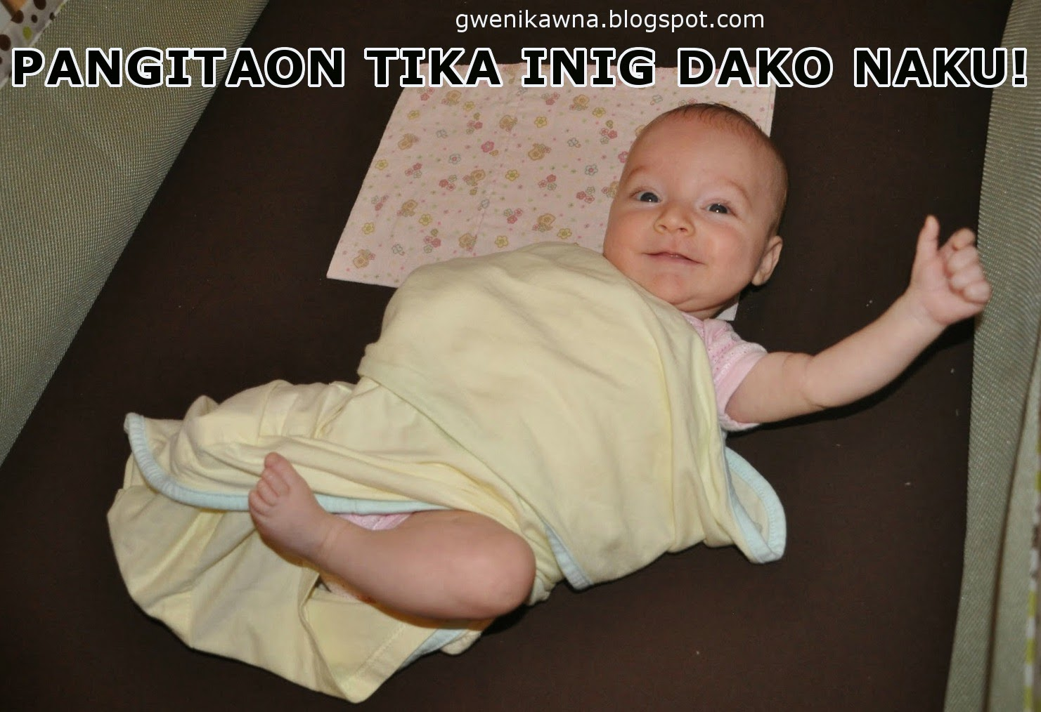 Funny Bisaya Memes : Bisaya hilarious songs and lyrics more famous