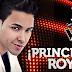 Prince Royce ¡segundo ´coach´ confirmado para ¨La Voz Kids¨!