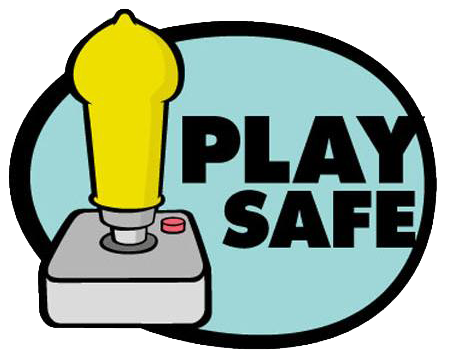 Safe Sex