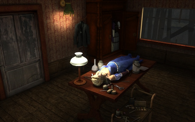 download games sherlock holmes vs jack the ripper