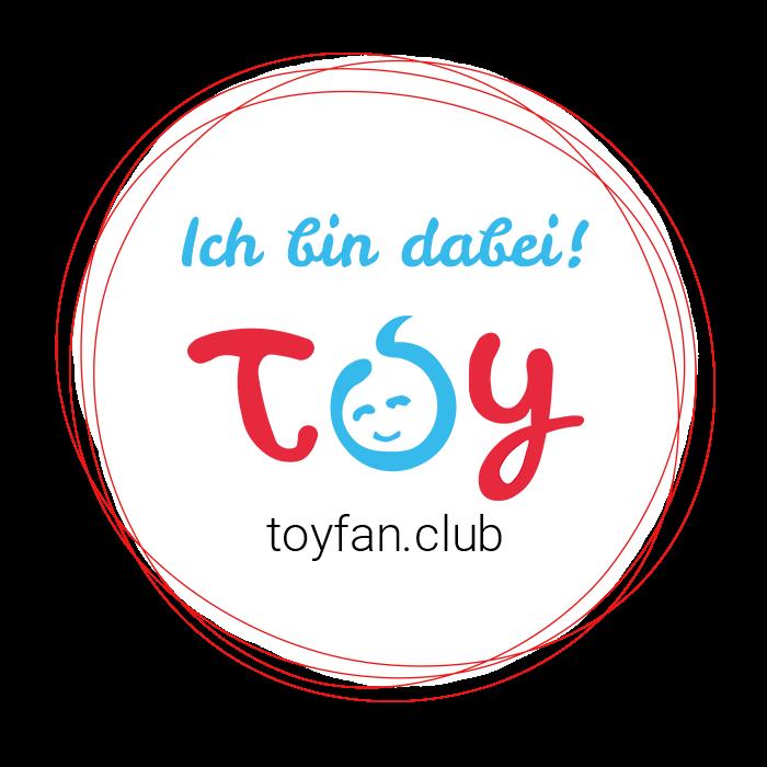 Spielzeugtester