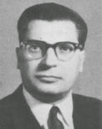 Ubrizsy Gábor