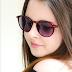 My New Firmoo Sunglasses