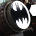 Colecionáveis DC Comics são destaques em painel da Iron Studios na CCXP