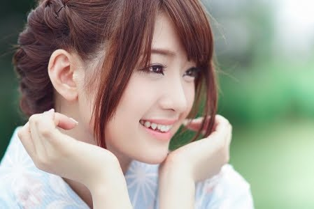 Cara Perawatan Wajah Alami Ala Wanita Jepang untuk Kulit Secerah Porselen