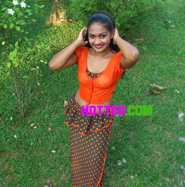 Sri lanka tamil dating