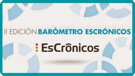 http://encuestas.cps.ucm.es/index.php?sid=14475&newtest=Y&lang=es