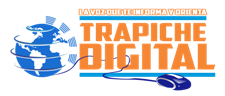 TRAPICHE DIGITAL