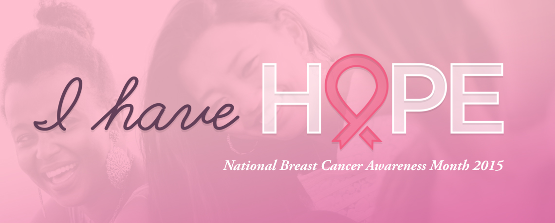 Pulse By MHC Healthcare Breast Cancer Awareness