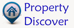 Property Discover