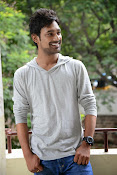 Varun Sandesh stylish photos-thumbnail-12
