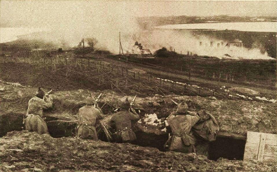 Image result for battle of bolimov